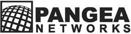 Pangea Networks
